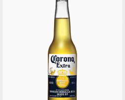 CORONA-EXTRA-SINGLE-BOTTLE