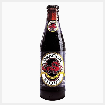 DRAGON-STOUT-SINGLE-BOTTLE