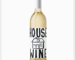 House-White-Wine