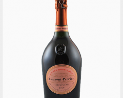 Laurent-Perrier-Rose