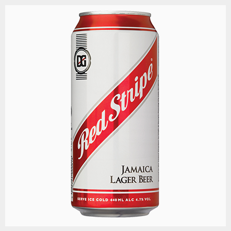 RED-STRIPE-SINGLE-CAN