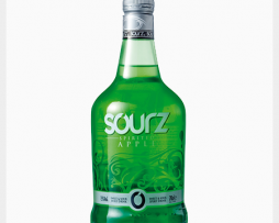 SHOT-–-APPLE-SOURZ